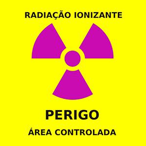 Proteção radiológica na radiologia industrial